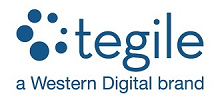 Western Digital Tegile Logo