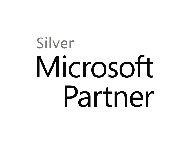 MicrosoftSilver_Logo