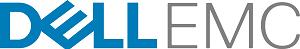 Dell EMC_Logo