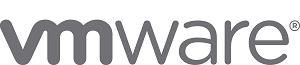 solarwinds_logo